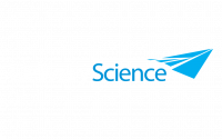 delivery science