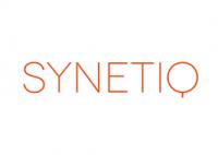 synetiq